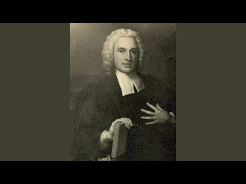 Charles Wesley's Gift of Music