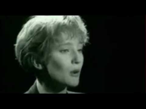 Patricia Kaas - Venus Des Abribus