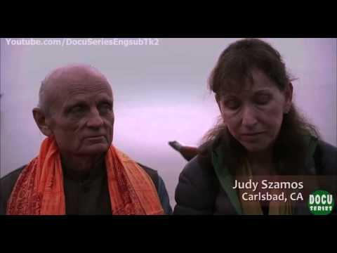 ✪✪ Kumbh Mela Documentary | Sacred Journeys | Kumbh Mela - Allahabad (India) english subtitles ✪✪