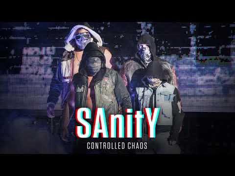 Sanity theme song