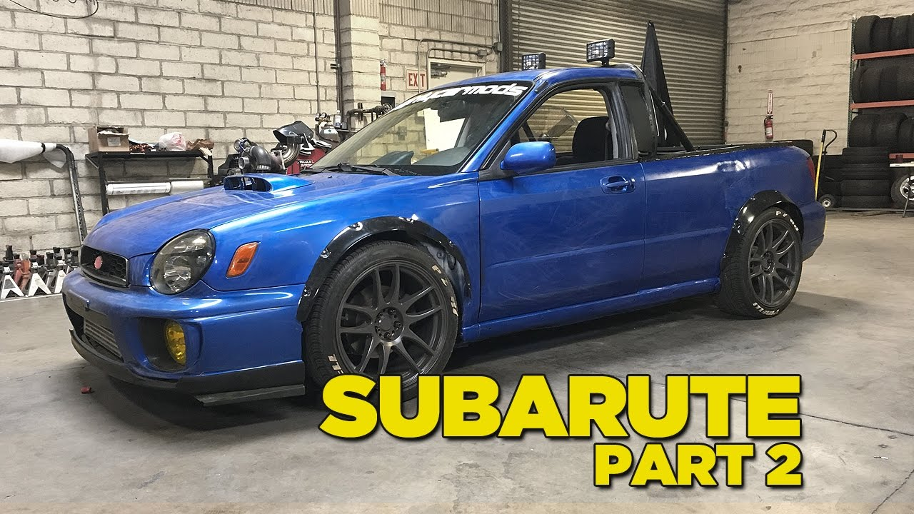subarute-part-2-roadkill-behind-the-scenes-interviews-what-s-happening-next