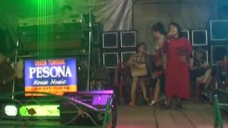 Orgen Tunggal Pesona & Purnama - Zaenal Mp3