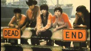 Question Mark & the Mysterians - Don