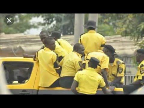 Download yAN ZANGA ZANGA SUNYI CAF DA BABBA DAN AGUNDI