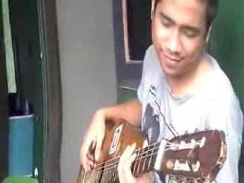 Lagu Karo TUAK RARU by  Irfan sipayung