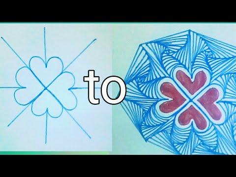 3d art, bangla art tutorial, arafat art studio, thumbnail