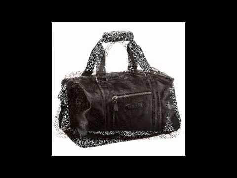 большие сумки женские купить недорого - YouTube