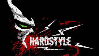 Hardstyle mix 2011/2012 MyHunter321 vol.3 1 hour !!!
