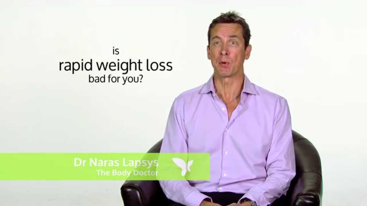 Best carb diet to lose weight