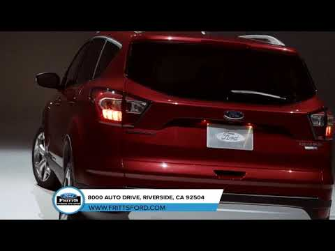 Ford Dealership Victorville Ca Ford Victorville Ca Youtube