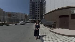 видео Рейтинг регионов по доступности приобретения жилья – 2018