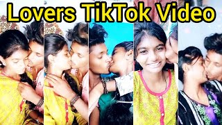 Shalini Ajith(TikTok ID: aji_shalu20) Tamil Beautiful Cute Lovers Latest Trending Tik Tok Videos