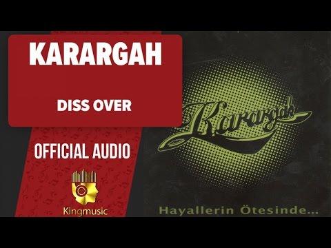 Karargah Ft. (Official Audio) - Dıss Over