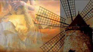 ESPUMAS AO VENTO  -  ELZA SOARES - (2003)