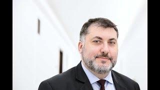 Zarobki nauczycieli, karta nauczyciela - Artur Dziambor