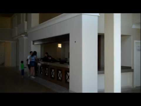 Boutique Resort La Jolla Mazatlan Timeshare Villas And Tower Video
