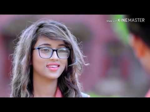 Aravinda Sametha Anaganaganaga Cover Song| J.r NTR | Pooja Hegde | Trivikram | My Trending Channel