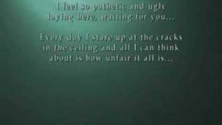 """Silent Hill 2 - """"In Water"""" Ending"""