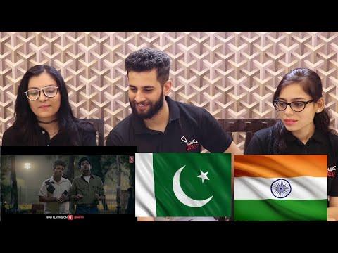 Download Lagu  Khairiyat | Chhichhore | Arijit Singh | PAKISTAN REACTION Mp3 Free