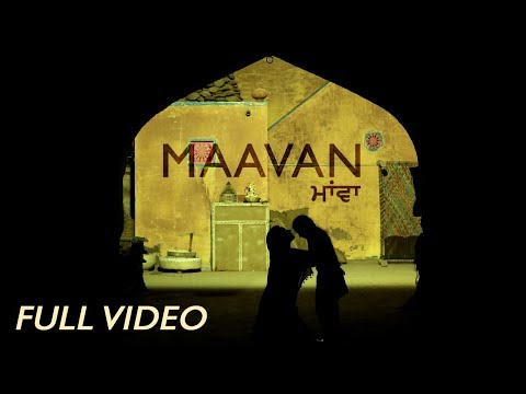 Maavan (Full Video) | DAANA PAANI |...