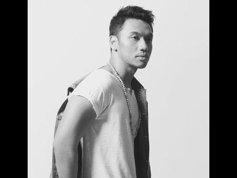 Nino Prabowo - Janji, Aku... ( Official Music Video )