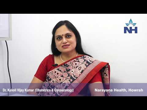 Are there any risks with diabetes during Pregnancy?