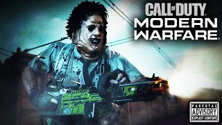 Modern Warfare Halloween Event 😈 WARZONE ZOMBIES | The Haunting of Verdansk