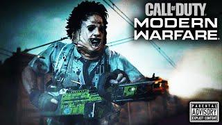 Modern Warfare Halloween Event 😈 WARZONE ZOMBIES | The Haunting of Verdansk