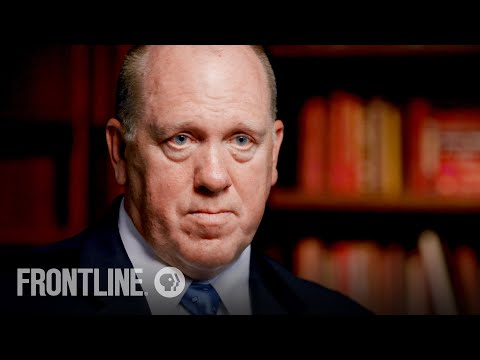 FRONTLINE PBS | Official - YouTube