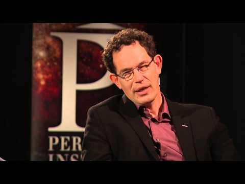 Neil Turok draws parallels between modern-day Canada and the Scottish Enlightenment