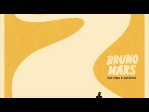 08 - Bruno Mars -Liquor Store Blues [feat Damien Marley] - [Doo-Wops & Hooligans]