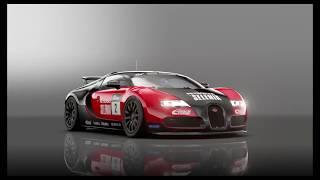 GT Sport - Campeonato Taça das Nações FIA GT - Série dos Construtores FIA GT  15 rodada 2