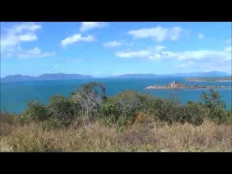 Bowen North QLD Australia