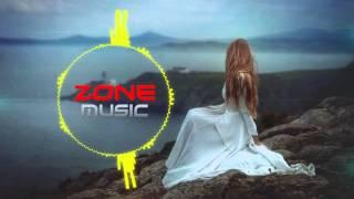 Different Heaven Eh De My Heart ZoneMusic.mp3