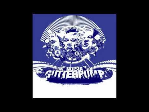 Noisia - Gutterpump