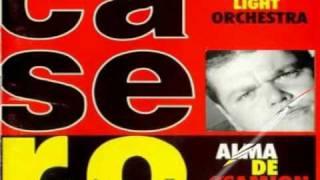 Alfredo Casero - Pobre Soy