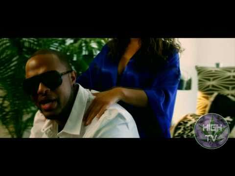 Slim Thug  So High ft BoB SLOWED AND CHOPPED