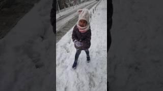 Kardan güzellik