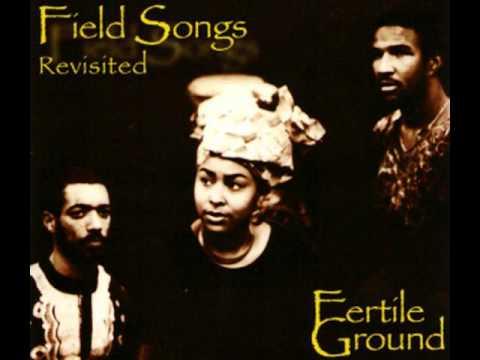 Fertile Ground - Sentimental Groove