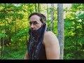 watch he video of The Gift | MATT AND BLUE