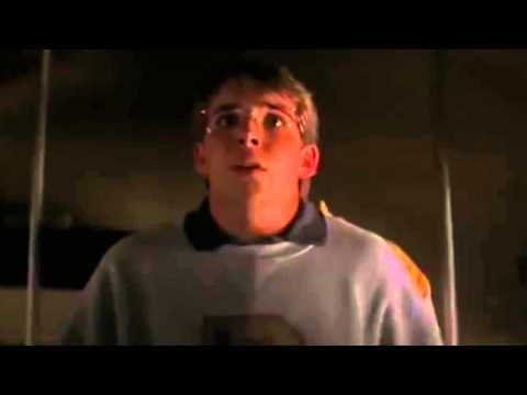 Jeepers Creepers 2 Tongue Scene
