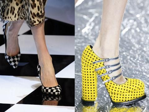 Женские туфли. Ни одна женщина не устоит перед соблазном купить красивые туфли. Хочется иметь женские туфли на каблуке, на платформе или на танкетке, удобные туфли-лодочки. Все это многообразие женских туфель представлено в магазинах обуви kari. Что такое туфли. Туфлями часто.