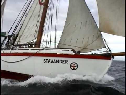 """RS 14 """"Stavanger"""""""
