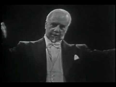 Sir Thomas Beecham conducts Mozart (vaimusic.com)
