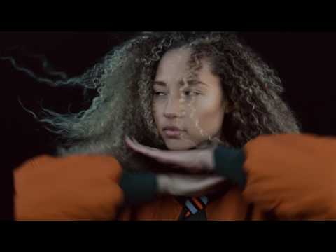 Alex Mills - Be Somebody (Official Video)
