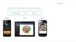 Zoosk Review: Features & Pricing of Online Dating Site