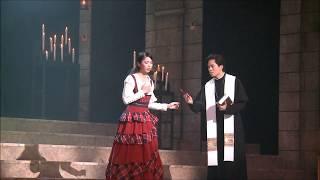 『Only You~ぼくらのROMEO&JULIET』 〈東京公演〉 日程:2018年7月12日...