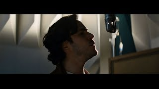 Jack Savoretti - What More Can I Do? (Official Video)