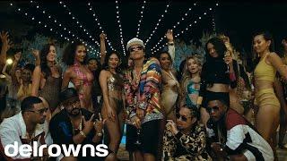 Top 25 Music Videos: Octubre 15, 2016