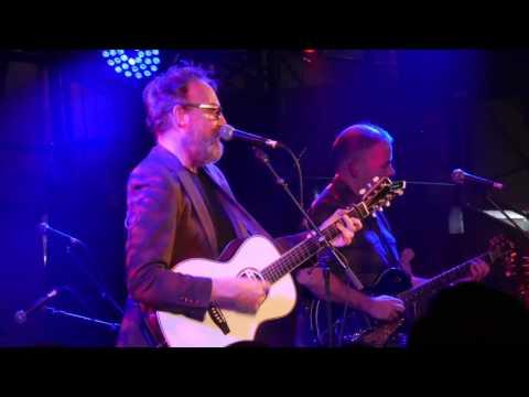 The Bible - Skywriting live Under The Bridge 30th Anniversary Reunion